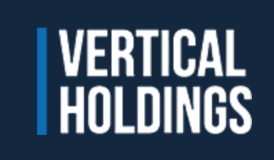 women-owned-business-charleston-vertical-holdings.png
