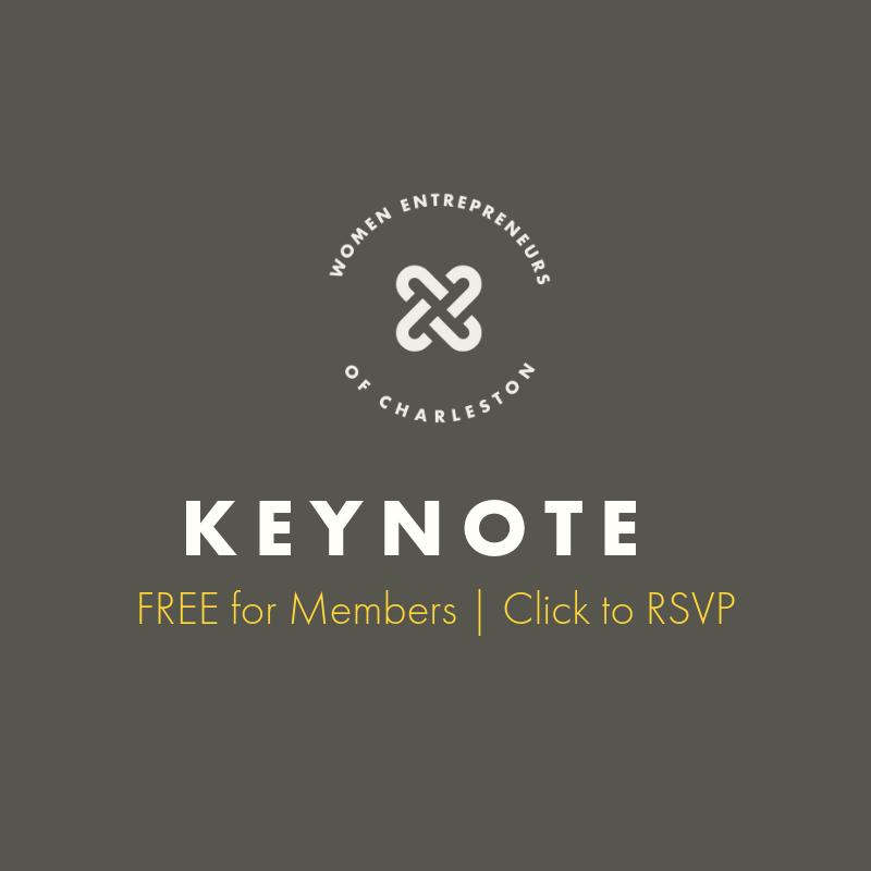 Women-Entrepreneurs-Inc-Member-RSVP-Keynote.png
