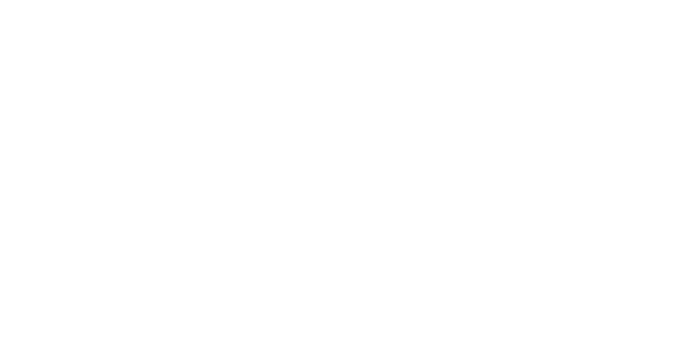 Pricing Table.png