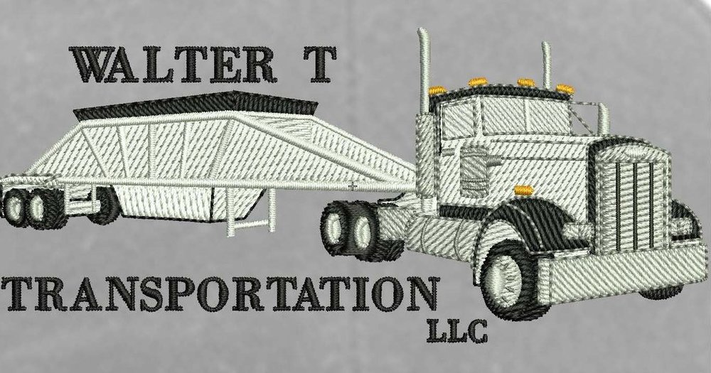 Walt Tolander Transport LLC.jpg