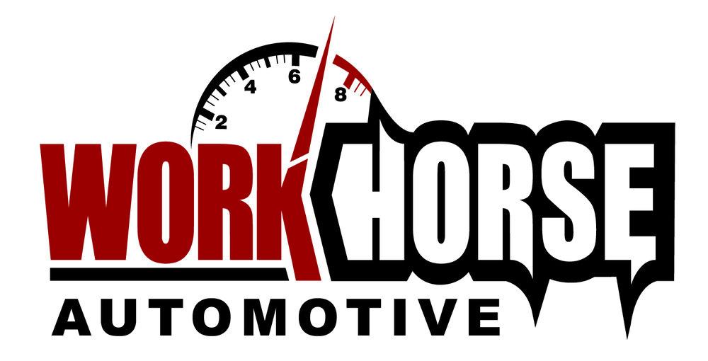 Workhorse_LogoColor.jpg
