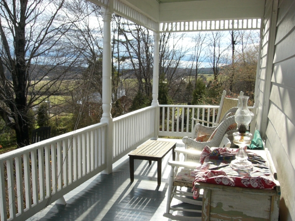 winter porch view.jpg