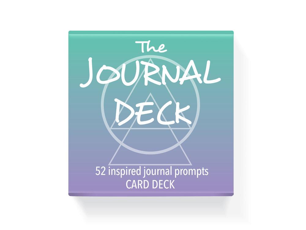 The Journal Deck box_top.jpg