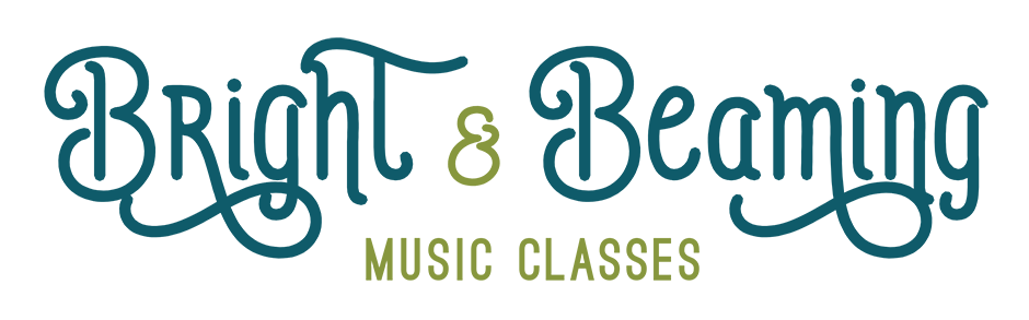 Bright and Beaming Music Classes in Cochrane