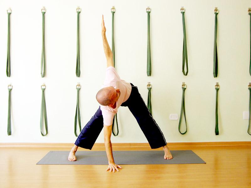 yoga_terapia.jpg