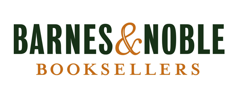 Barnes-and-Noble.png