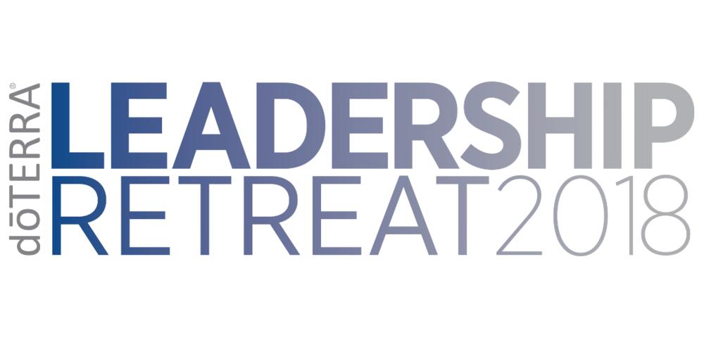 logo-retreat-2018-navy-2160x1080-WEB.png