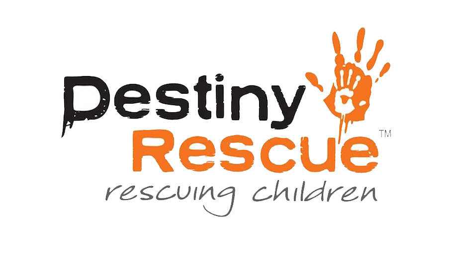 Path to Freedom has Partnered with Destiny Rescue to make a collaborative effort to continue efforts in ending child sex slavery and exploitation. Join me in raising money to  free  ONE child at a time <3
