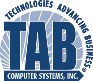TAB-Computer-Systems-300x261.png