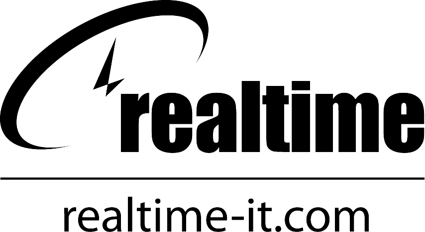 Official RealTime logo-BLACK.jpg