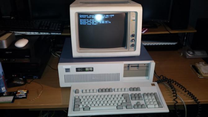 IBM ANTNIK 286 Photo:https://antnik.wordpress.com/gallery-2/gallery/