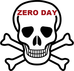 zero-day-attack.png