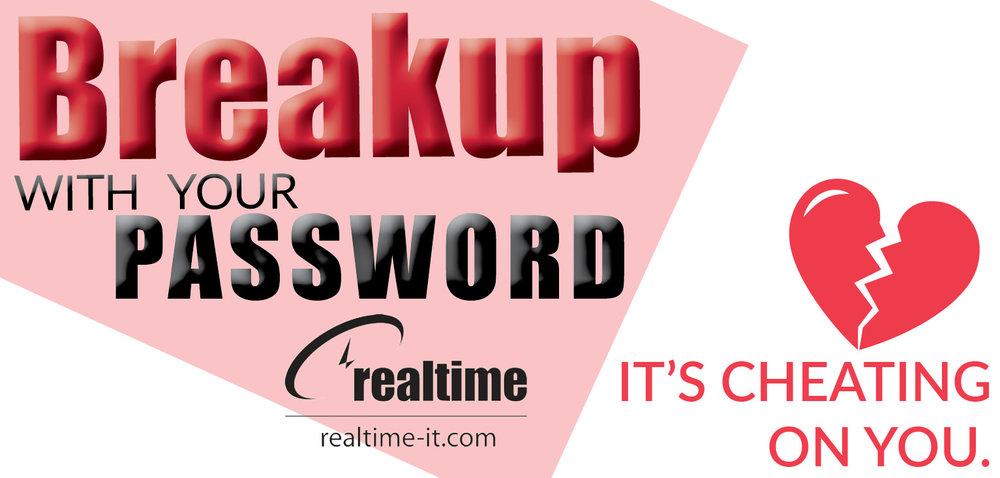 realtime blog .jpg