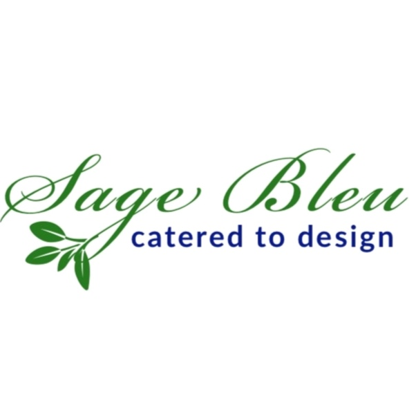 Sage Bleu Catering & Design
