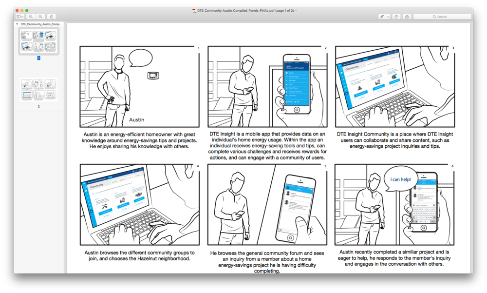 dte-storyboard-1.png