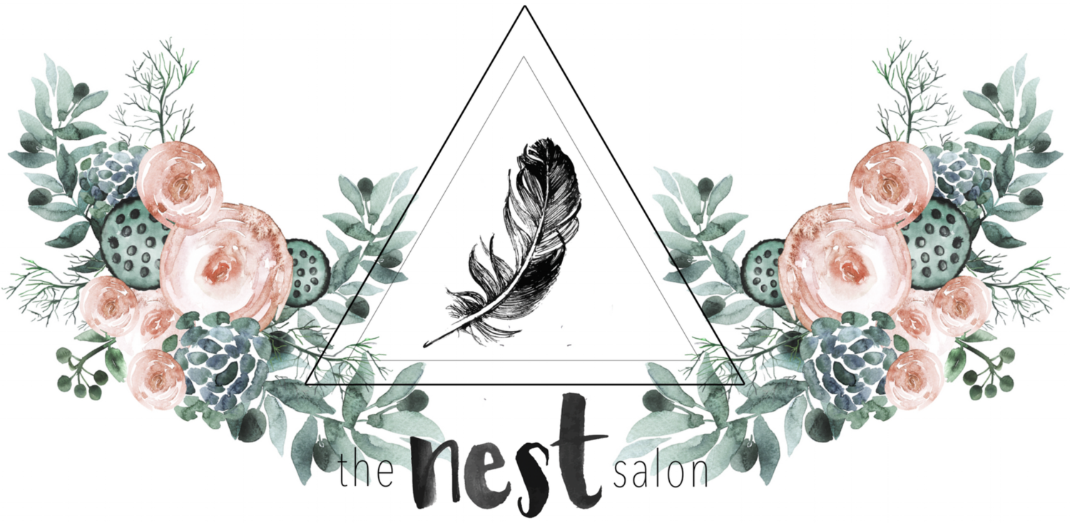 The Nest Salon