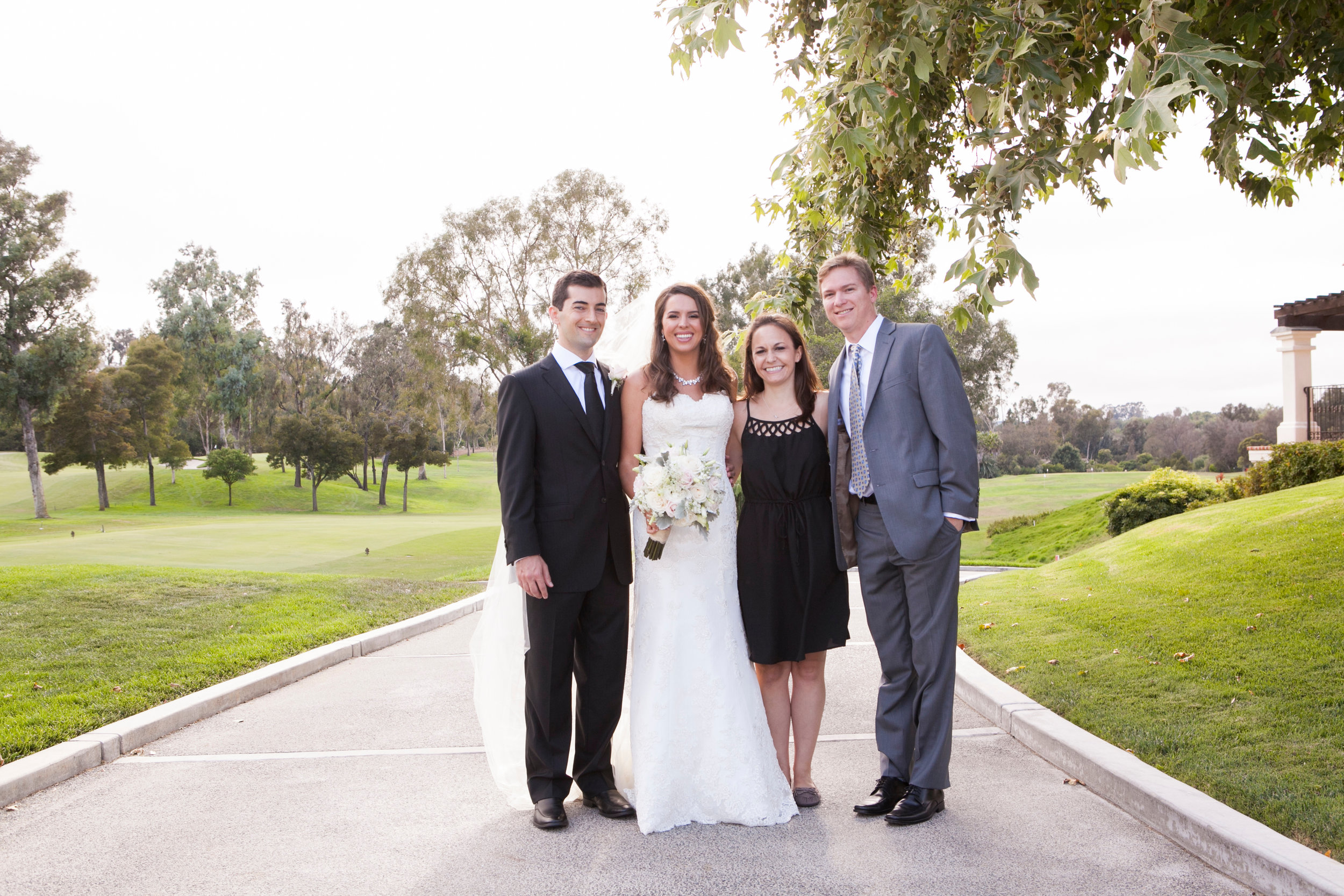 San Diego Wedding Videography, Rancho Santa Fe Golf Club, Lisa Hadley Studios, wedding videography
