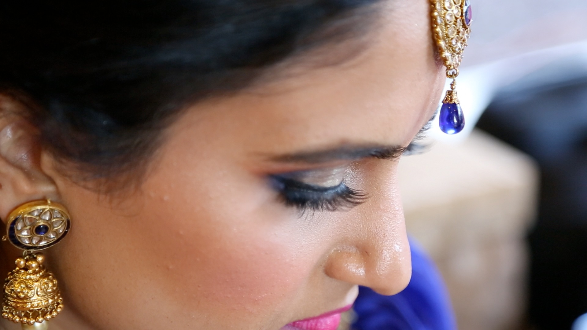 indian wedding, marbella country club, mehndi