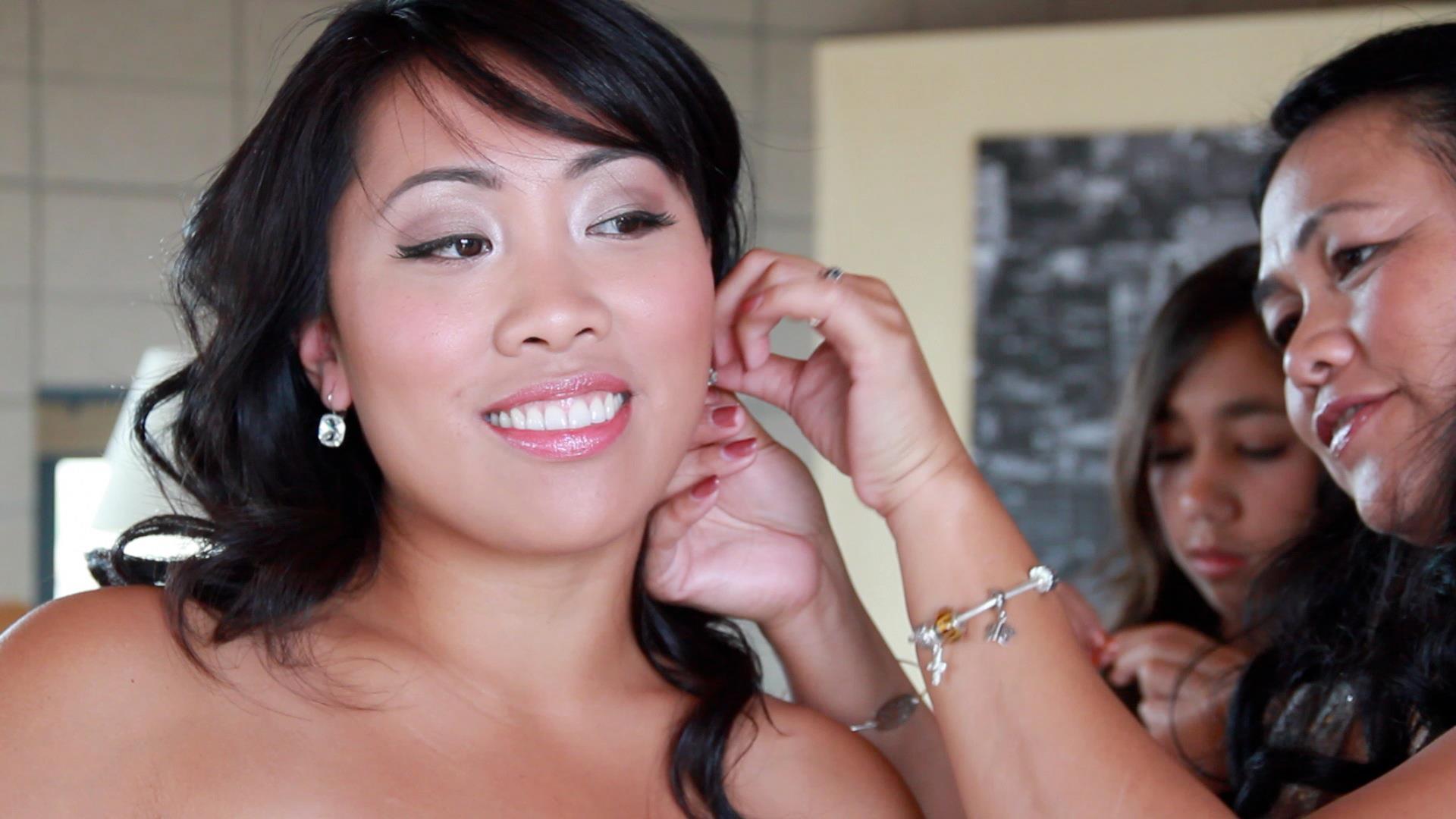 Levyland Estate Wedding Videography