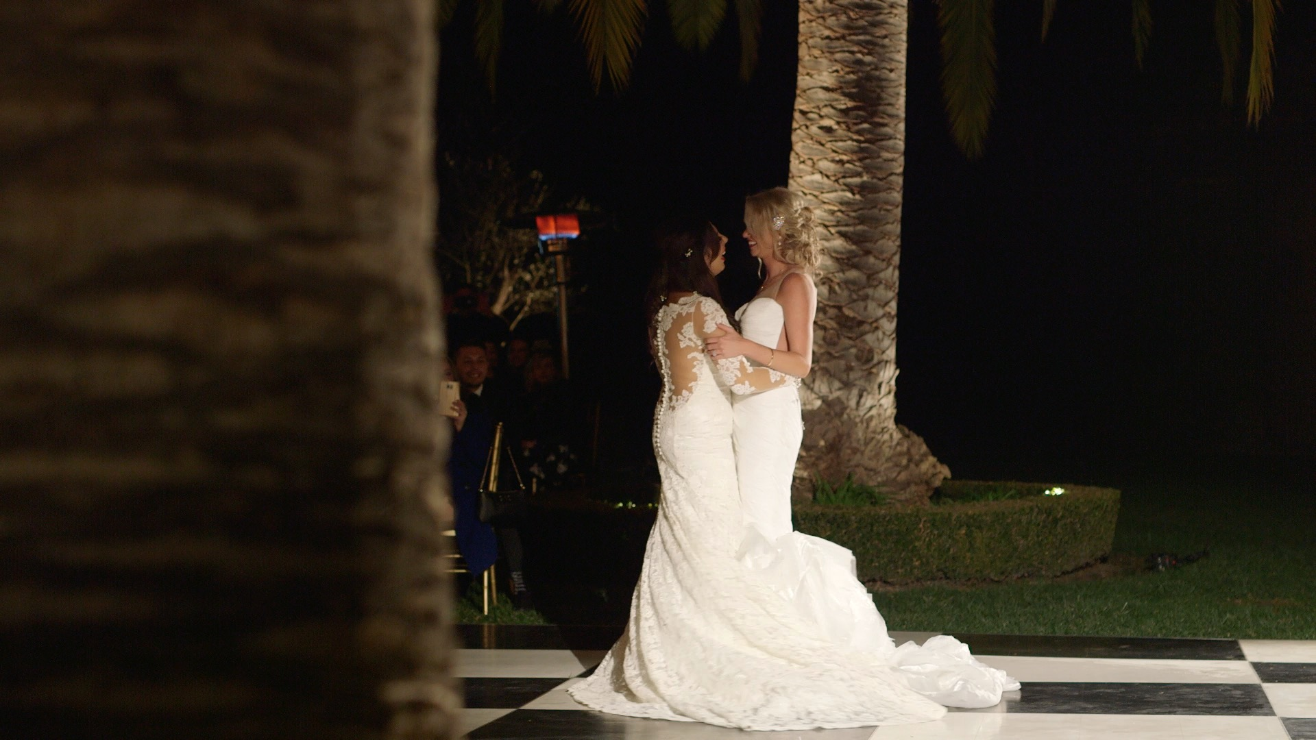 San Diego Wedding Videography Lisa Hadley Studios