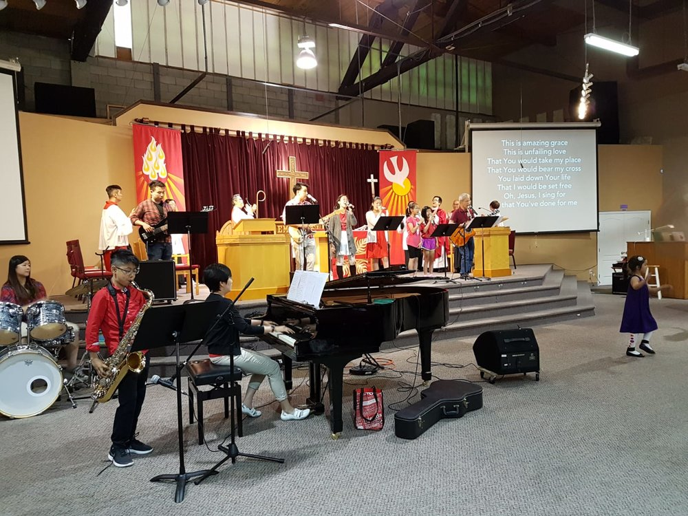 REC Pentecost Service.jpg