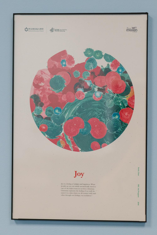 REC Pentecost - Joy.jpg