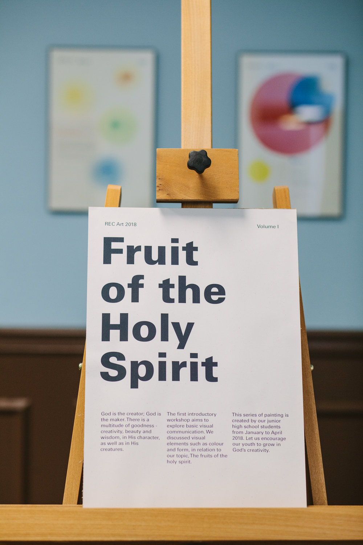 REC Pentecost - Gallery.jpg
