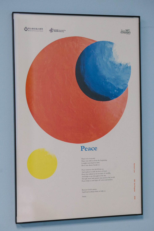 REC Pentecost - Peace.jpg
