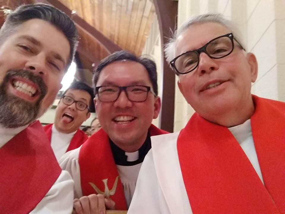 Priests selfie.jpg