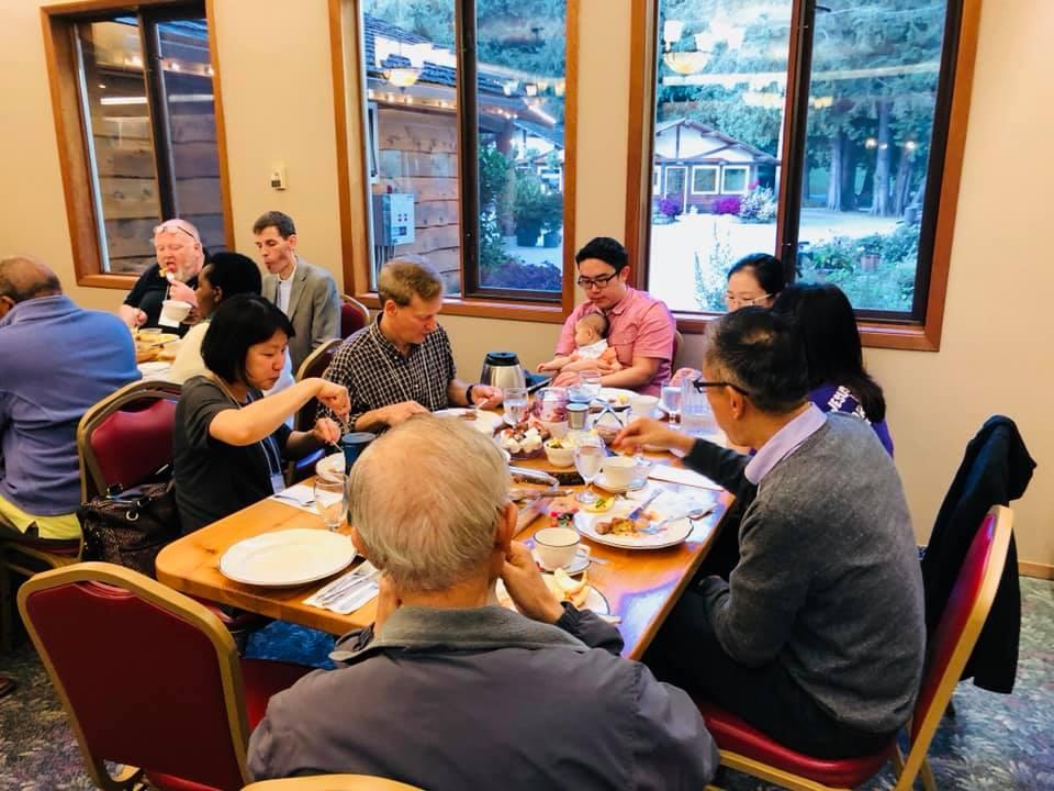 Summit Meals 3.jpg