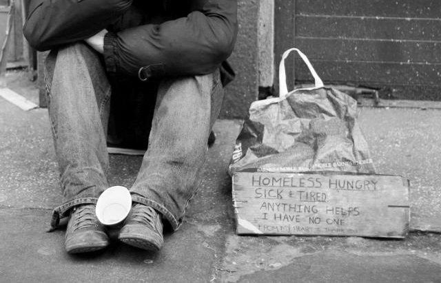 Youth Shelter.jpg