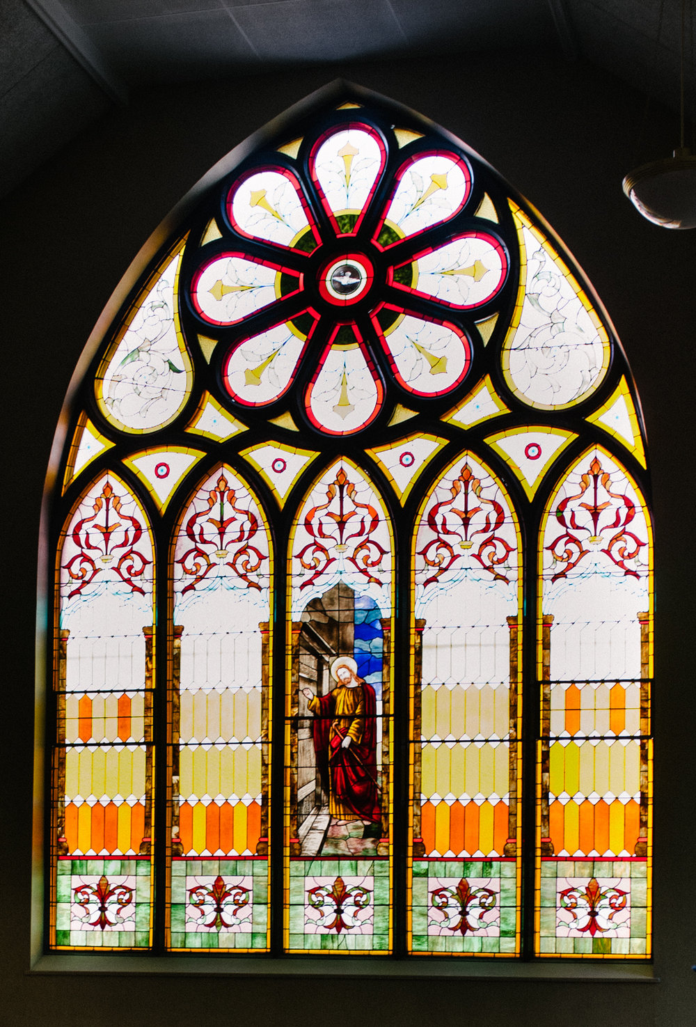 Urban Abbey - stained glass.jpg