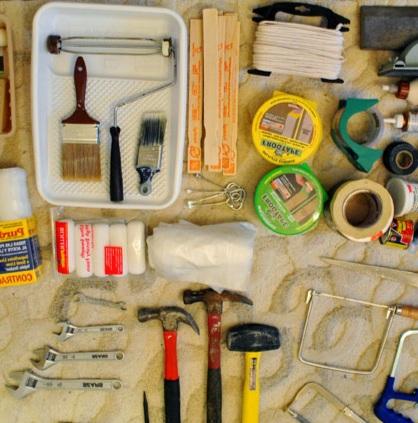painting-supplies.jpg