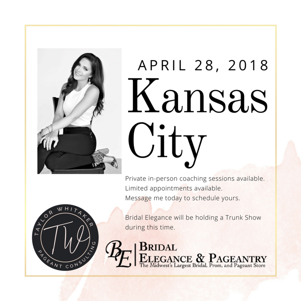 KansasCity-3.png