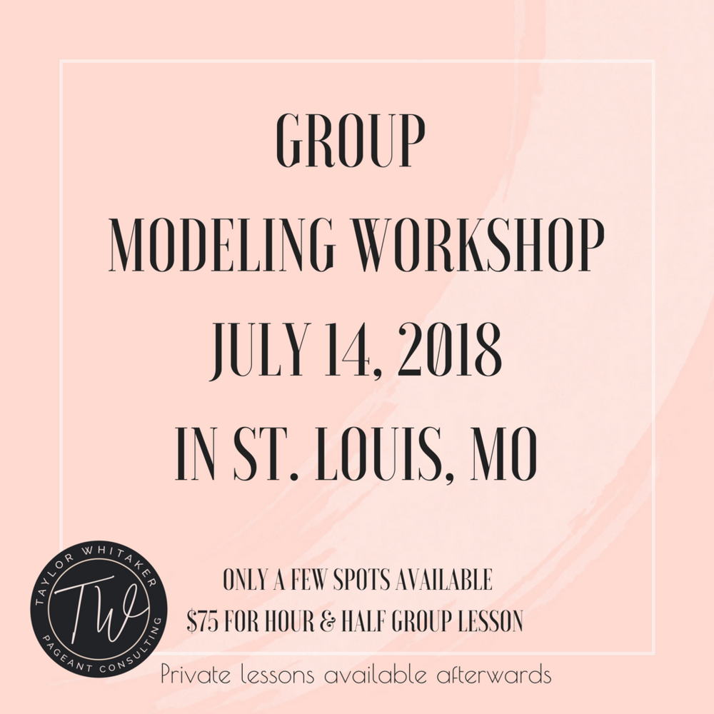 Group Modeling WorkshopJuly 14-2.png