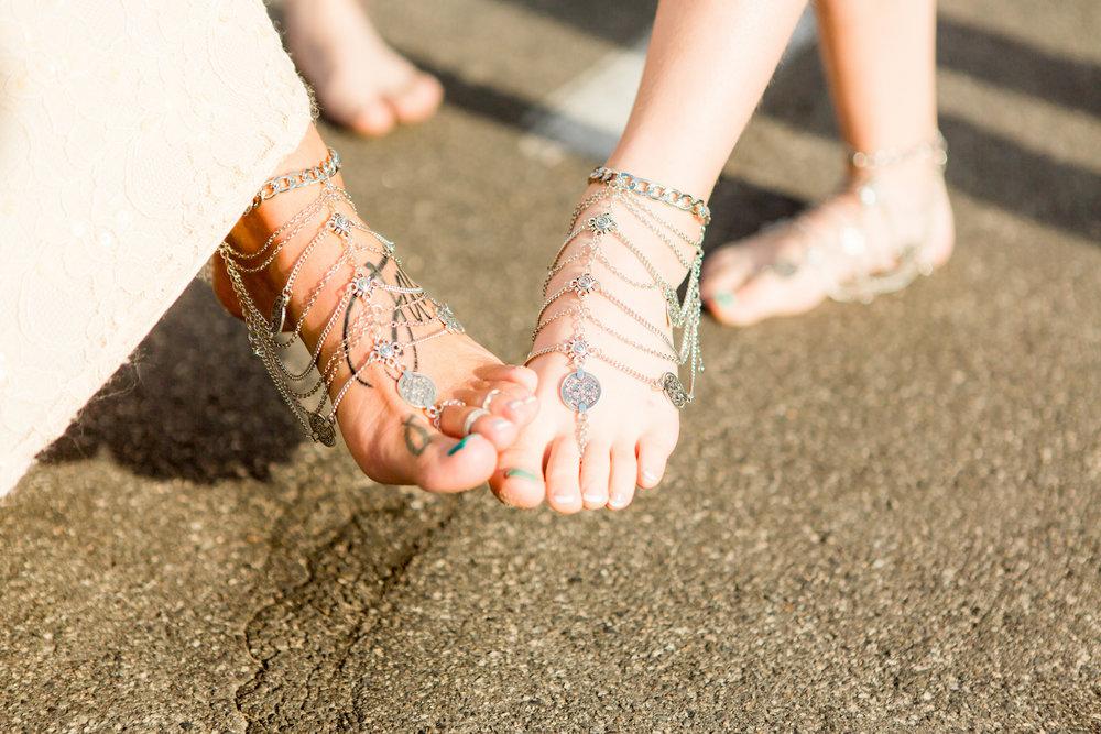 feet-beach sandles.jpg