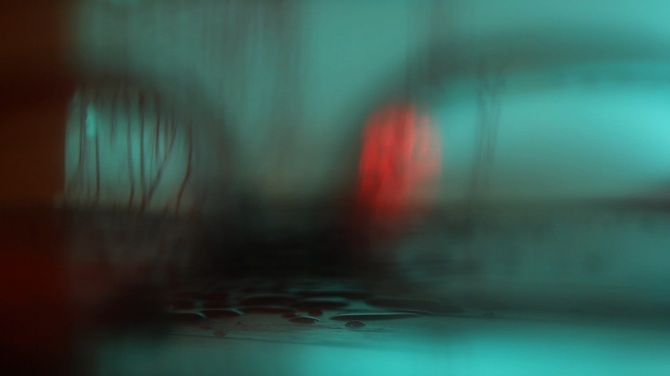 RED LUCK_1684.jpg