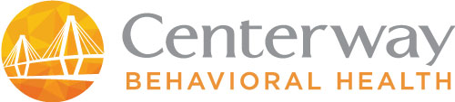Centerway Psychiatry and Behavioral Health | Charleston SC Psychiatry | Psychiatrist Dr. Erik Cantrell MD