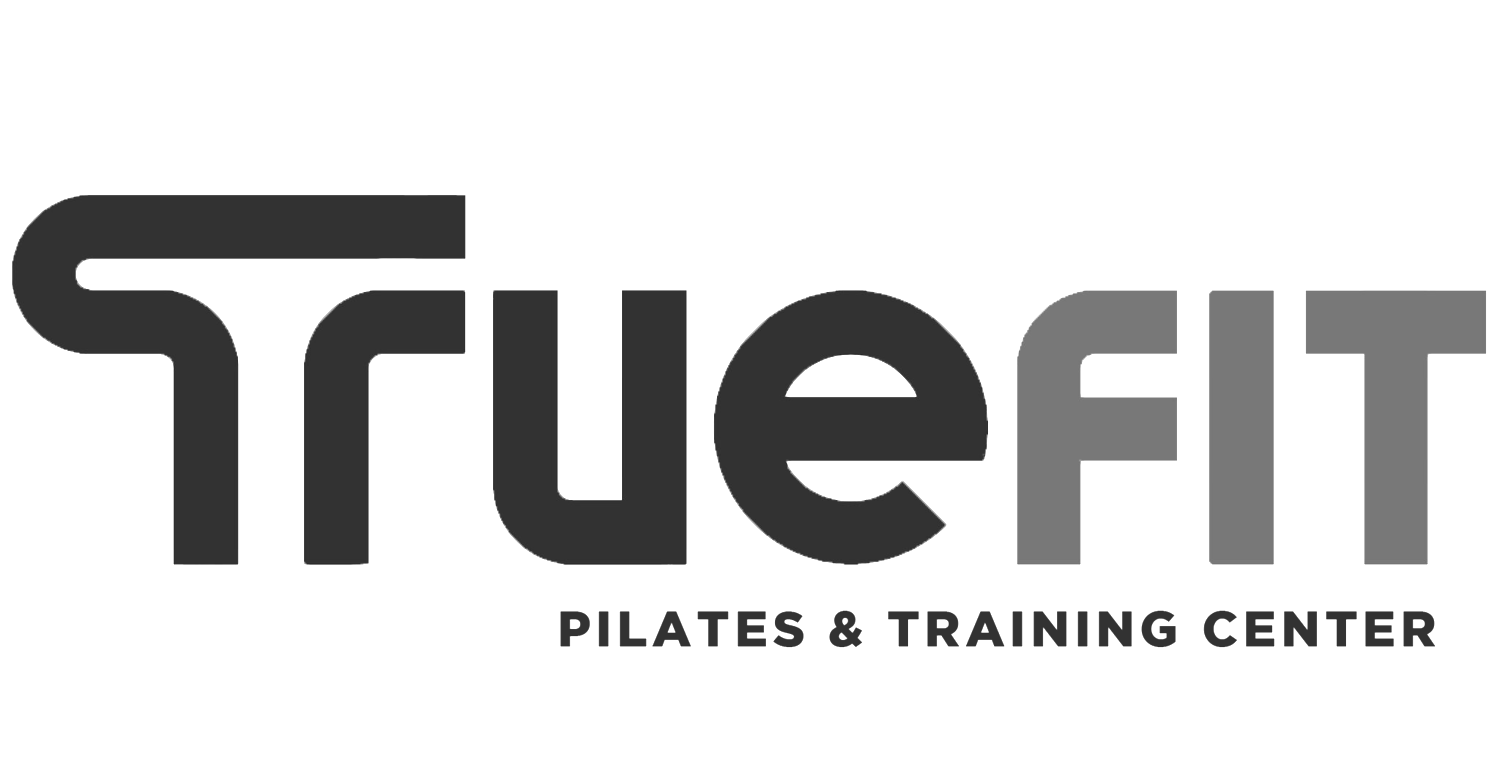 Truefit Pilates and Training Center