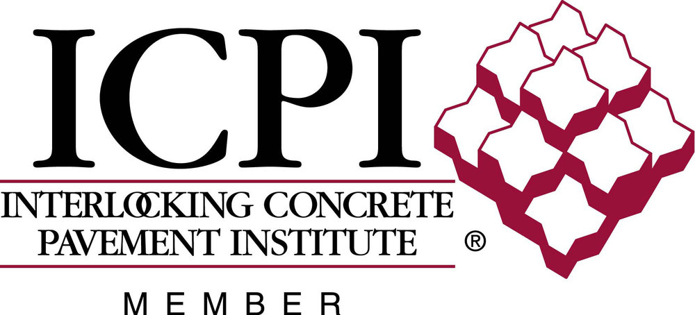 Interlocking Concrete Pavement Institute Member in Dauphin County, PA