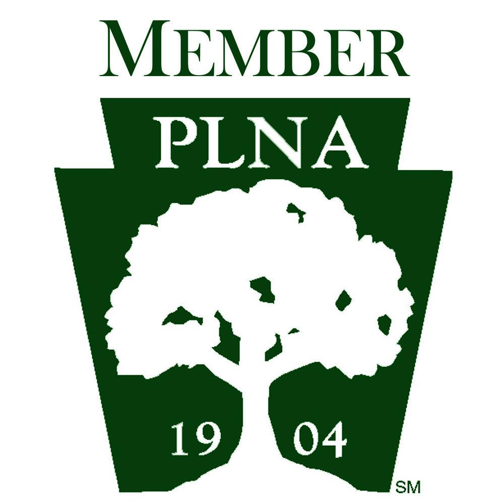 PLNA Member