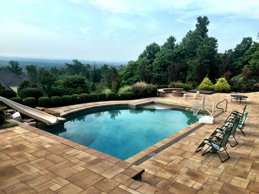 Here's How a Landscaper or Outdoor Designer Can Help Perfect Your Backyard Vision in South Londenderry, PA