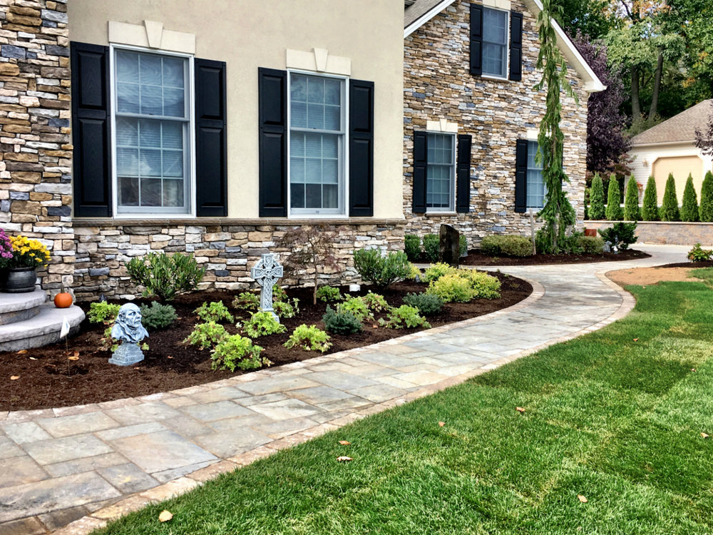 Tips for Choosing the Right Landscape Designer in Derry, PA