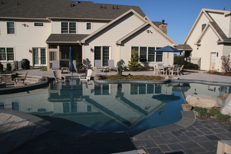 Backyard Ideas for Creating the Entertaining Space of your Dreams in Hershey, PA