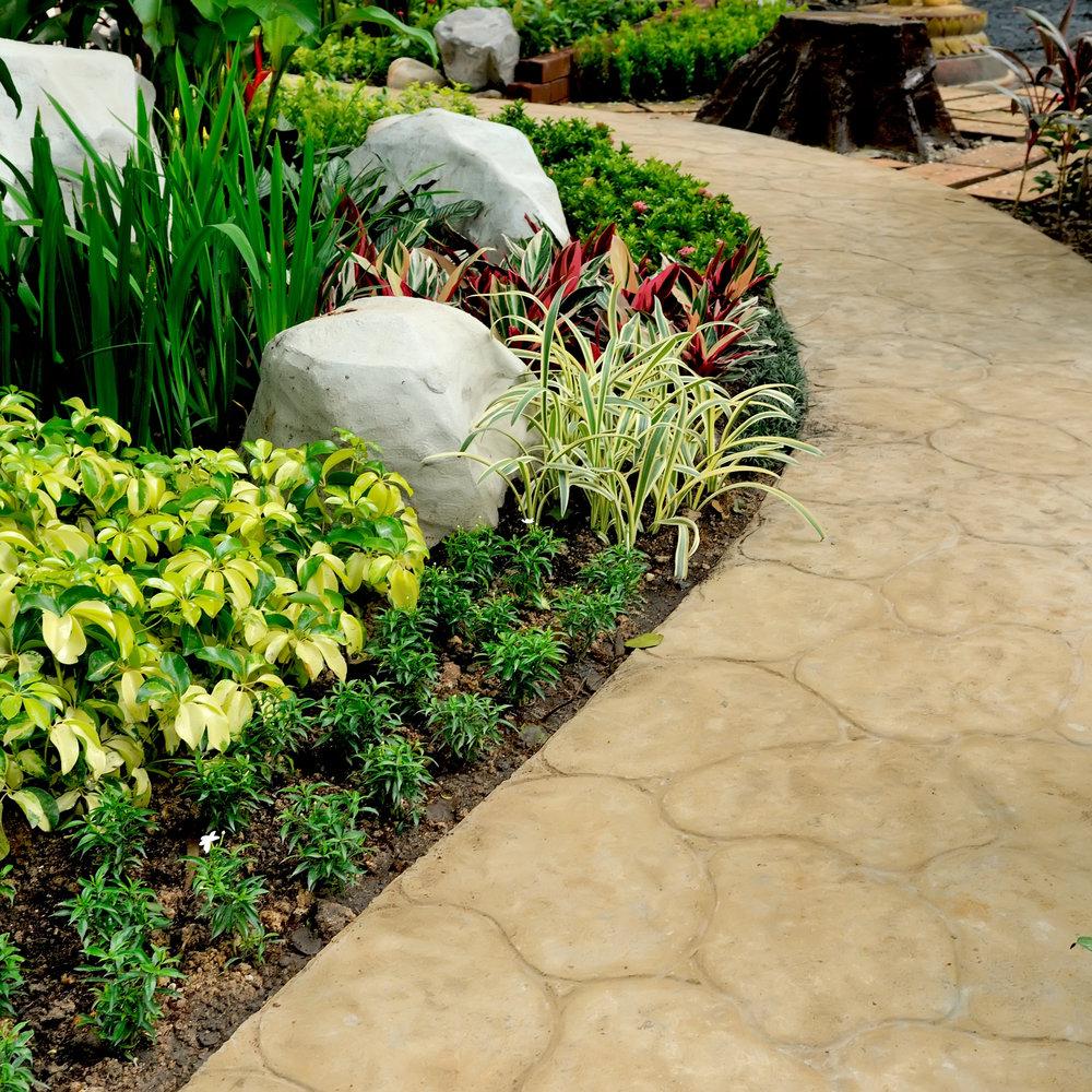 Landscape Design Ideas in Harrisburg, Dauphin County, PA | Hummel\'s ...