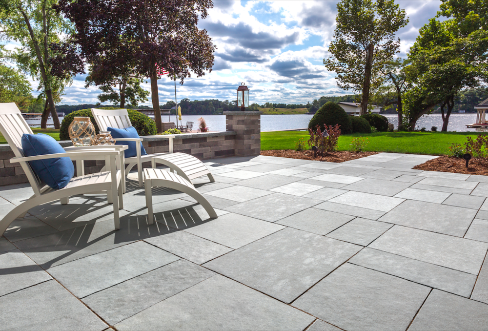 Natural Stone Masonry: Fieldstone or Limestone for Your Next Hardscape Project in South Middleton, PA