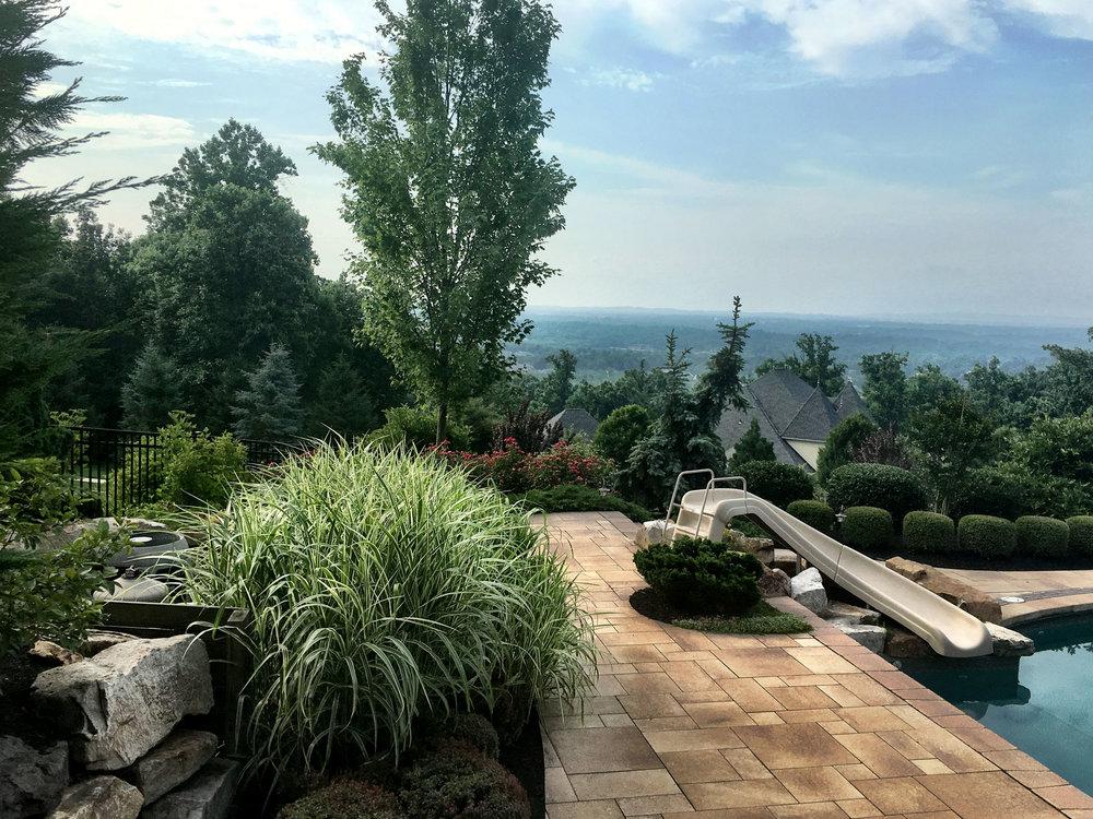 Five Landscaping Ideas for Upgrading Your View in Fairview, PA