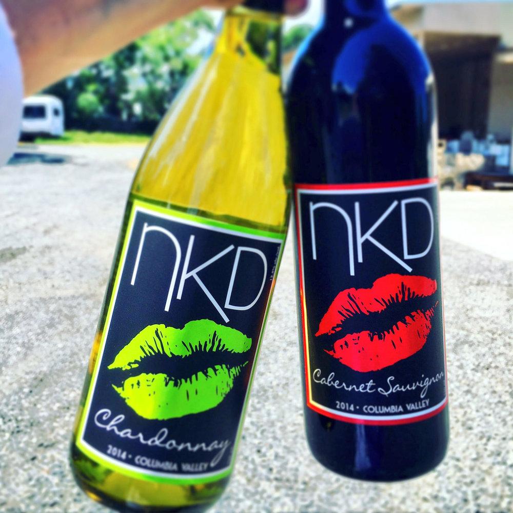 NKD_landscape bottle shot_wine.jpg