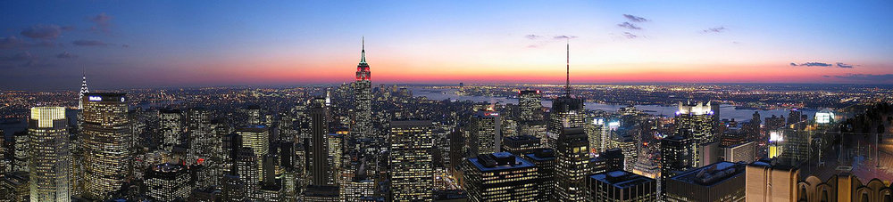 NYC_Top_of_the_Rock_Pano1500.jpg