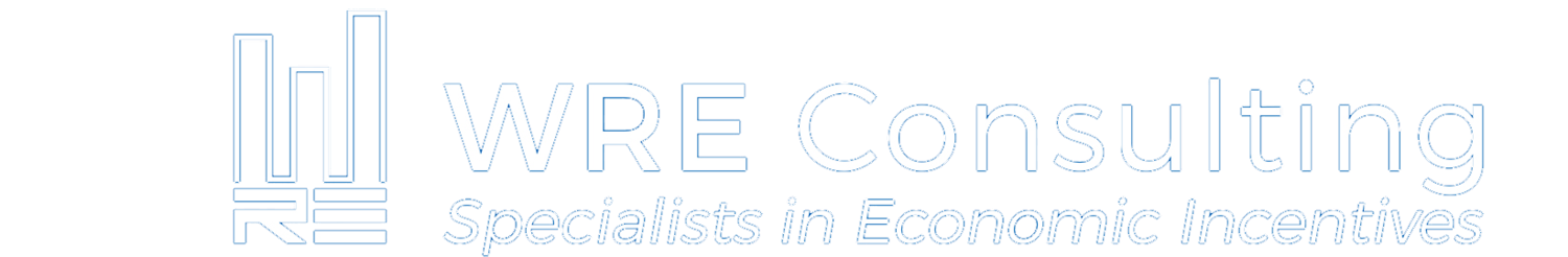 WRE Consulting